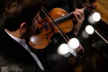 مهلت شرکت در دهمین جشنواره ملی موسیقی جوان تمدید شد