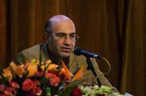 علی ترابی: اساسنامه جشنواره موسیقی فجر هفته آینده منتشر میشود