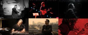 جزئیات اجرای گروههای راک و تلفیقی در فستیوال «شبهای موسیقی»