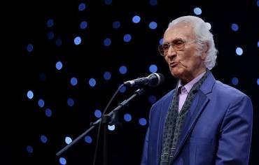 امینالله رشیدی: موسیقیهای یکبارمصرف جای کارهای ارزشمند را گرفتهاند