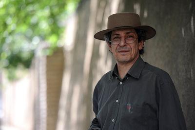 نادر مشایخی: به موسیقی کلاسیک کمتر توجه میشود