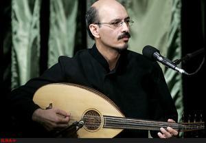 حسین بهروزینیا: آهنگسازهای غربی بیشتر نگاهشان هارمونیک است؛اما آهنگساز ایرانی بیشتر به ملودی توجه دارد