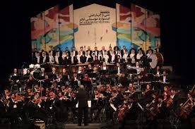 سراج، قربانی، سرلک، خواجه امیری، لیان، فلاحی و یزدانی در جشنواره موسیقی فجر میخوانند